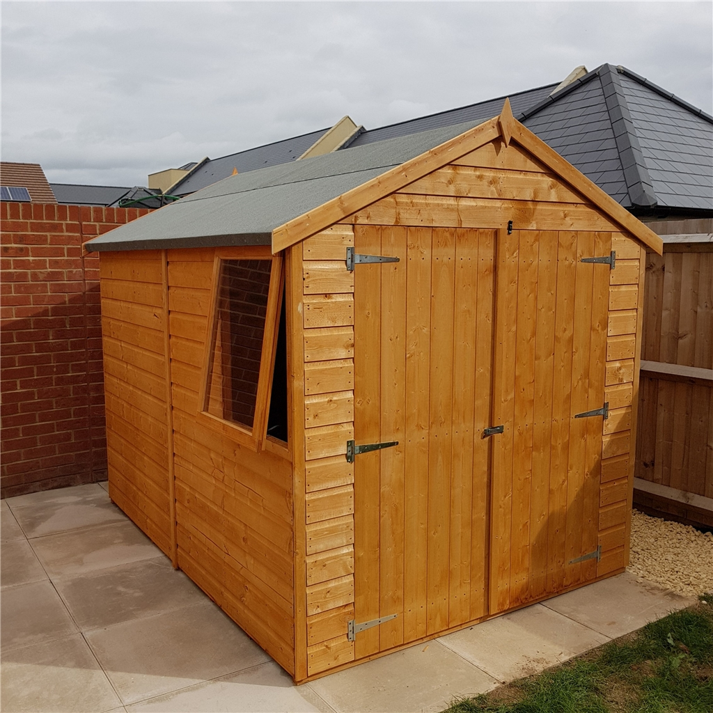 cm storage garden outsunny sheds wood cupboard lawn dci box patio shelf top w lift wooden shed outdoor